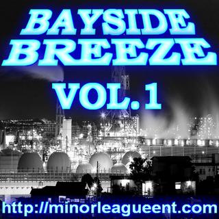 Bayside Breeze VOL.1.jpg