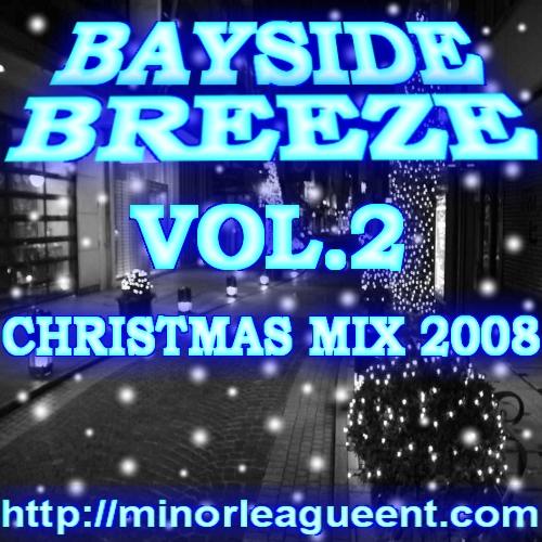 Bayside Breeze VOL.2.jpg