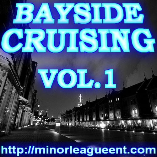 Bayside Cruising VOL.1.jpg