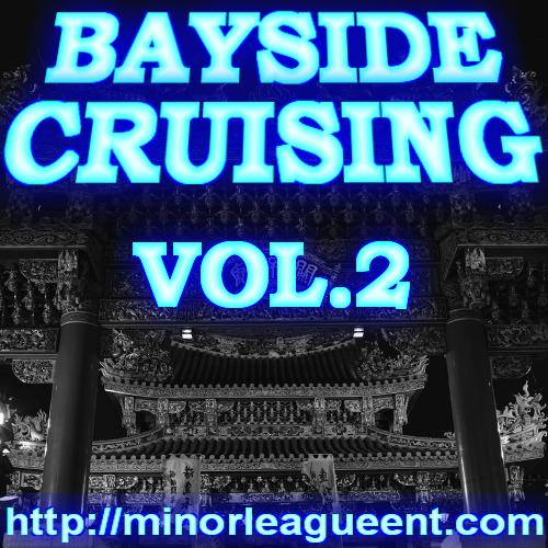 Bayside Cruising VOL.2.jpg