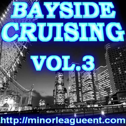 Bayside Cruising VOL.3.jpg