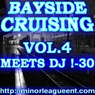 Bayside Cruising VOL.4 Meets DJ !-30.jpg