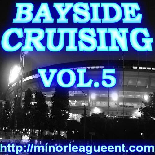 Bayside Cruising VOL.5.jpg