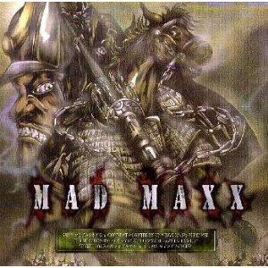 MAD MAXX.jpg
