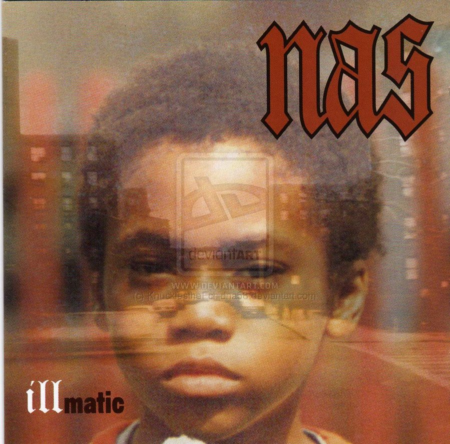 Nas_Illmatic_by_KnucklestheEchidna58.jpg